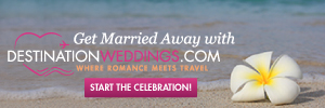 intimate destination weddings by destinationweddings.com