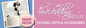 wedding favors, gifts and accessories