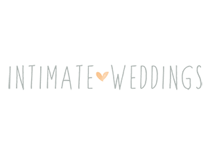 intimateweddings