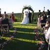The Vineyard Wedding: Tips for Winery Weddings