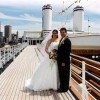 Romantic Wedding on a Boat: Have a Wedding on a Cruise Ship