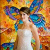 IW Hot Shot!: The Butterfly Bride