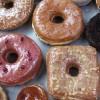 Designer Donuts Latest Dessert Trend