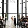 Ontario Intimate Wedding: Spencer's at the Waterfront