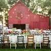 Eclectic Wedding Decor: Mix and Match Style