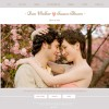Create a Stunning Wedding Website with these 7 Tips