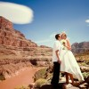 Magical Wedding Experience with Maverick Helicopters
