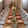 Toronto Wedding Venues: Toronto Wedding Chapel