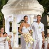 Make your Dream Destination Wedding a Reality with Dreams Resorts & Spas