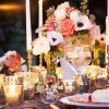 10 Ways With Wedding Candles