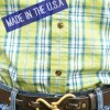 Groomsmen Gifts: Why Wiley Brothers Handcrafted Belts Rock!