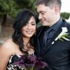 Josh and Lori's Sonoma Wine Cave Wedding