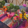 10 Stunning Table Runners