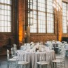 How to Have a Brewery Wedding