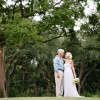 Allison and Tim's Ocean Course South Carolina Wedding