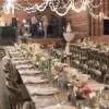 The Wild West Wedding