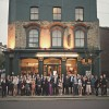7 Awesome Ideas for Group Shots