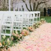 13 Ways with Roses For Your Wedding