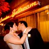 Wedding Photography Tips from a Pro
