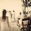 Having a Destination Wedding?: Plan Early for Weddings Away