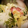 Garden Wedding Flowers : What to Avoid for Outdoor Weddings