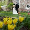Second Marriage: Wedding Rules have Changed for Encore Brides