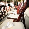 Weddings Away: How Many People to Invite to Your Destination Wedding