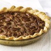 Let them Eat Pie: Wedding Pie a Tasty New Trend