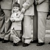 Kids, No Kids: Will Children Be at Your Wedding?