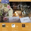 The Rise of the Small Wedding Cover Story