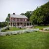 Real Weddings: Jennifer & Dave's Pennsylvania Plantation Wedding
