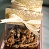 Candied Walnuts: Recipe and Tutorial