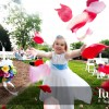 Second Weddings: Getting Children Involved in the Ceremony