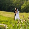 West Virginia Wedding Venues: Creekside Resort & Spa