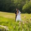 West Virginia Wedding Venues: Creekside Resort & Spa