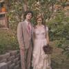Let's Help the Broke-Ass Bride