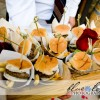 Late Night Snacks at Your Wedding: Yah or Nay?