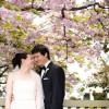 Real Weddings: Kalista & Jason's Intimate Seattle Church Wedding