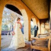 Colorado Wedding Venues: Stunning Small Weddings at Villa Parker
