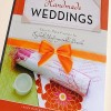 One-of-a-Kind Handmade Weddings: A Review