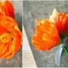 DIY Boutonnieres for an Autumn Wedding