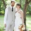 Real Wedding: Jessica & Paul's $5,000 New Jersey Inn Wedding