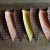 New Handmade Vintage Buntings in the Shop
