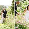 The Garden Wedding: Outdoor Wedding Venues