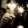 New Year's Eve Wedding Ideas