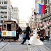 Real Weddings: Jennifer & James' Bay City Wedding