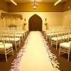 Texas Wedding Venues: Intimate, Budget Weddings at The DFW Wedding Room