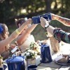 Ontario Campground Weddings