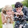 Wedding Send-Off Ideas