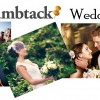 Let Thumbtack Help You Find a Wedding Photographer